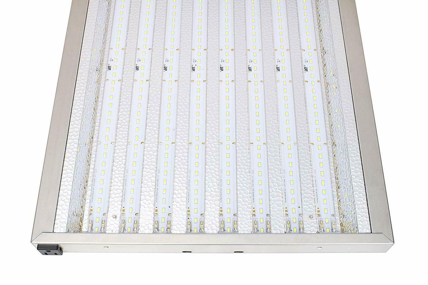 DUROLUX LIGHT 4 X 1.5 FOOT | WHITE
