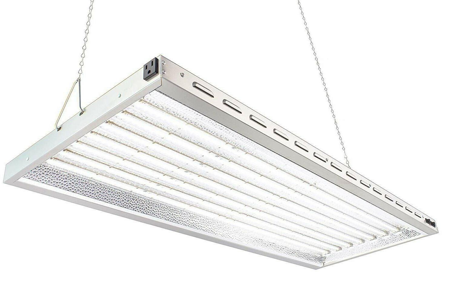 dled8048w led grow light 4 x 1