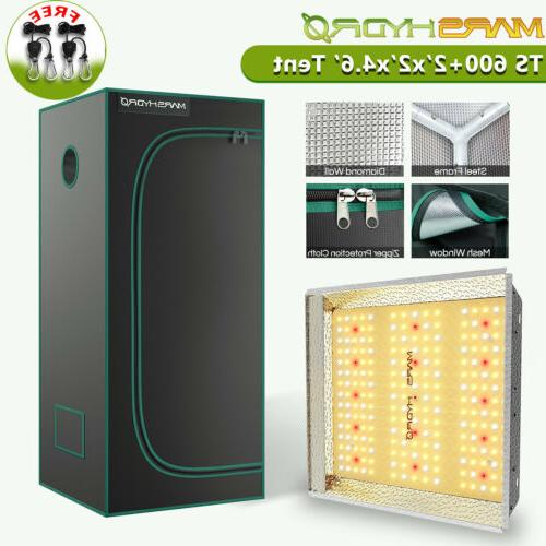 e27 grow light lamp veg