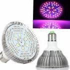 US 50W E27 Full Spectrum Led Grow Light Growing Lamp Light B