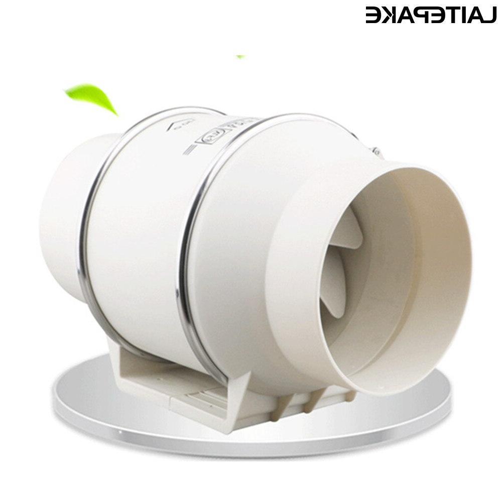 Filter Circular fan LED HPS/<font><b>MH</b></font> <font><b>Light</b></font>