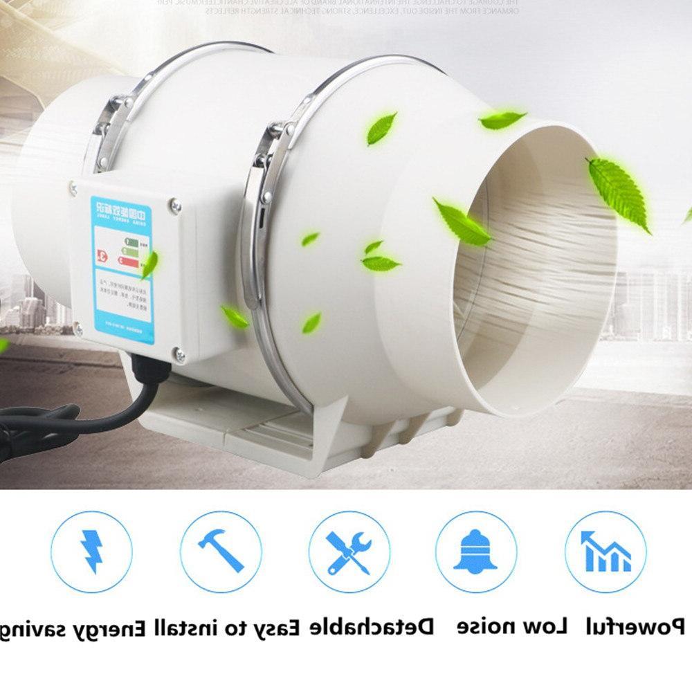 <font><b>Grow</b></font> Tent Air Filter Circular GreenHouse <font><b>Grow</b></font> LED