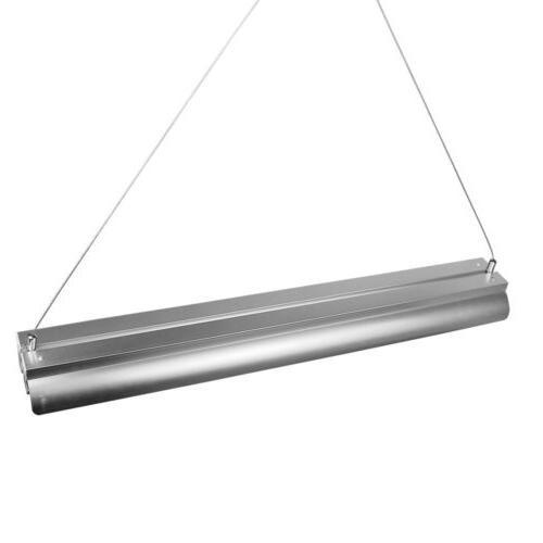 Full 96LED Light Growing Lamp Integrated Stock