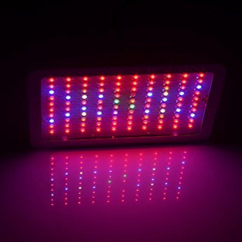 UNIFUN LED Plant Lights Lamp for