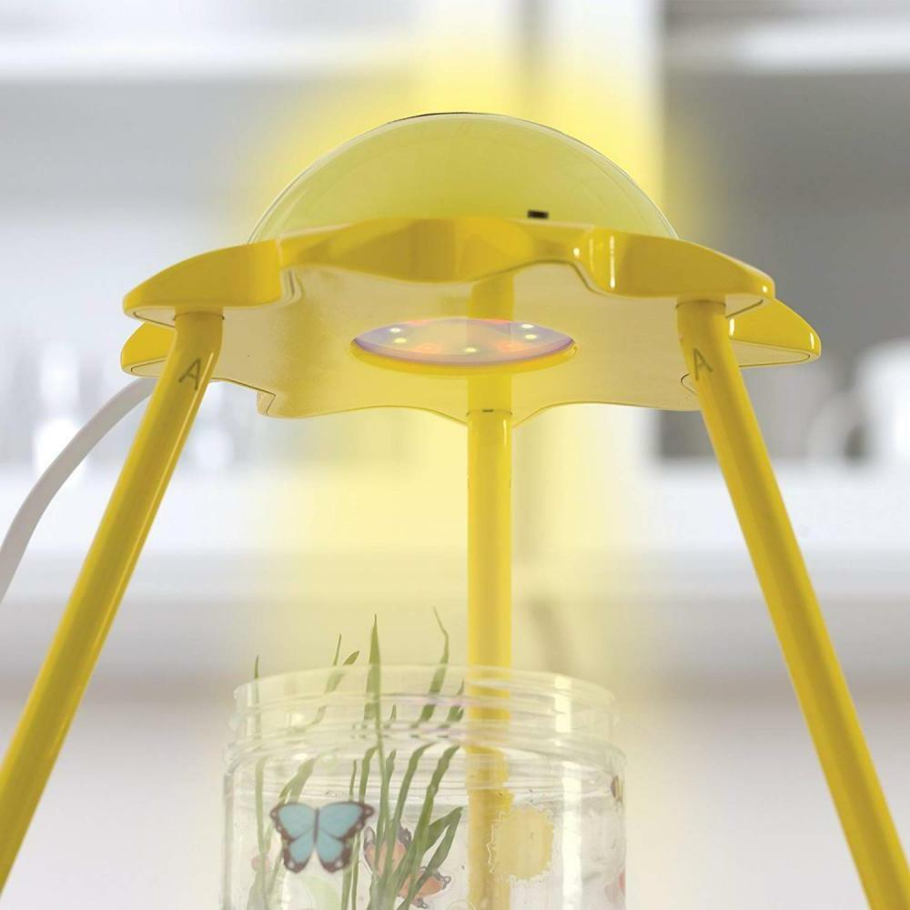 Creativity for Kids Grow Light Kit Natural