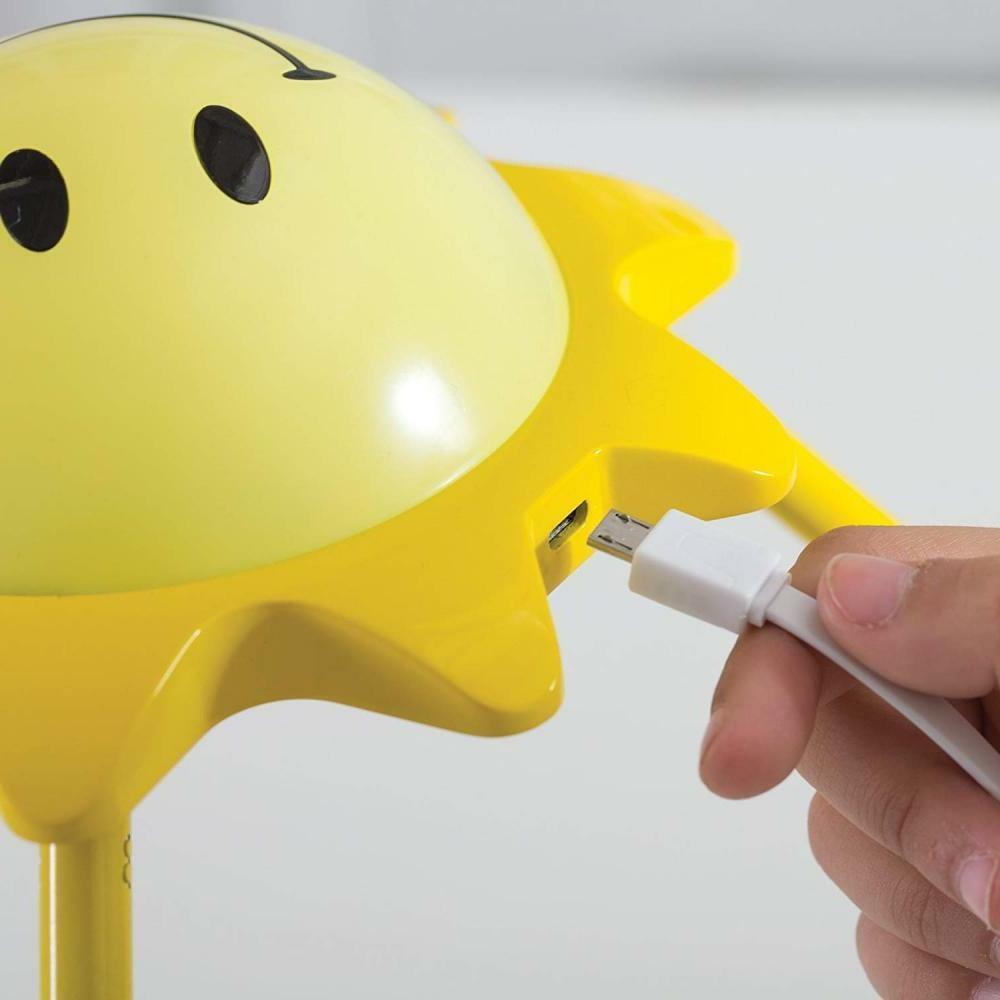 Creativity for Kids Light Natural Sunlight Indoor
