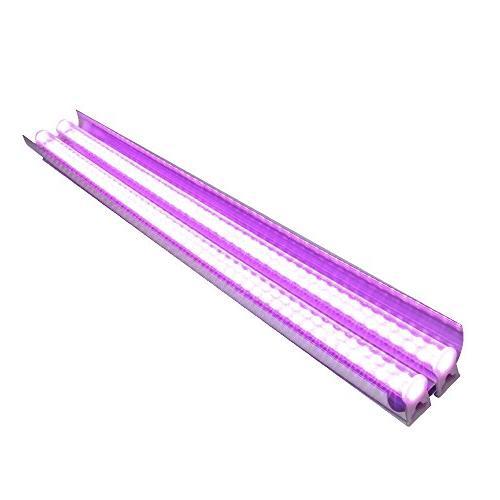 Monios L Led Grow Light Full Spectrum 30w 2ft