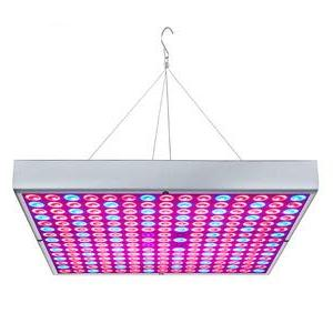 Osunby LED Light 45W IR Growing Lamp Plants Hydroponic