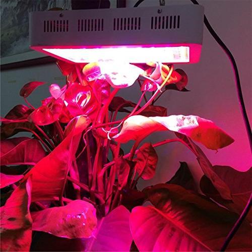 300w Plant Full Spectrum Lamps