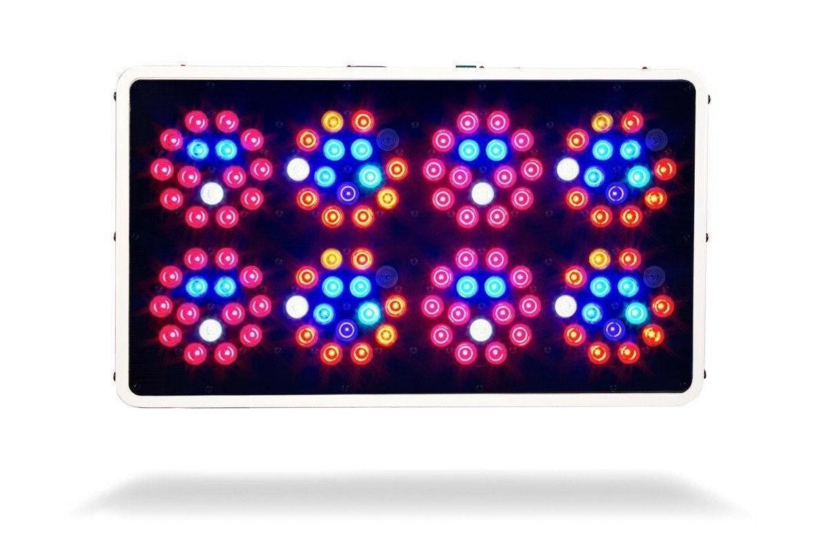 KIND LED K3 SERIES Full