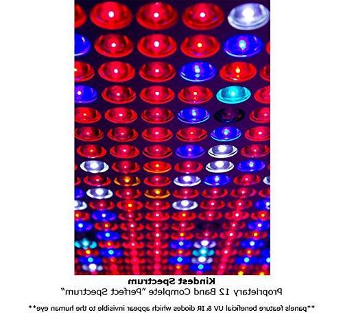 K5 Best Kind LED