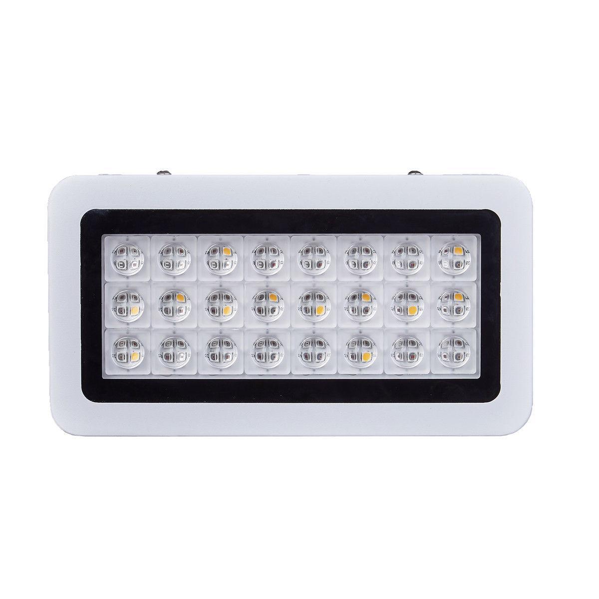 """TopoGrow Light Kit+600D Tent+4"""" Fan Filter Combo Complete Kit"""