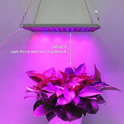 Roleadro Grow 45W Light Reflector