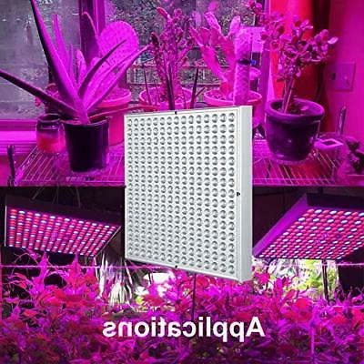 Osunby Light 45W UV Lamp Indoor Hydroponic