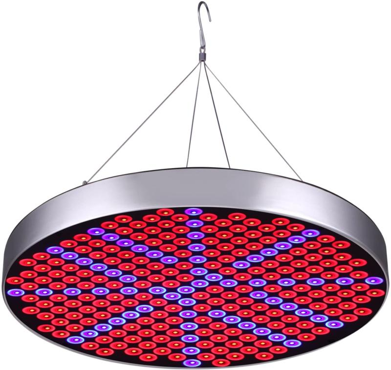 Led Grow Light, Shengsite 75W Plant Grow Lights for Indoor H