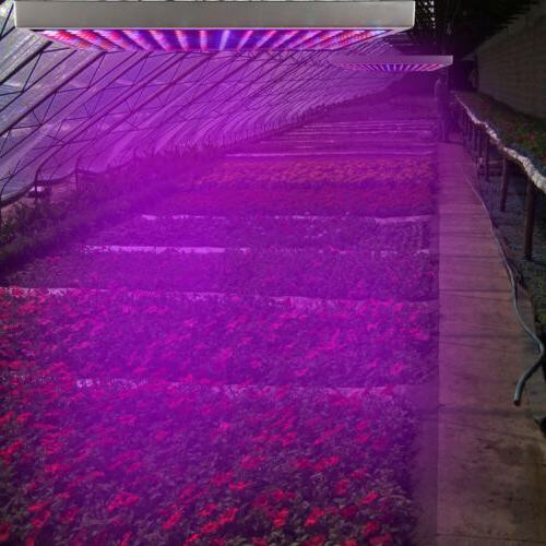 225 Ultrathin Grow Garden Lamp