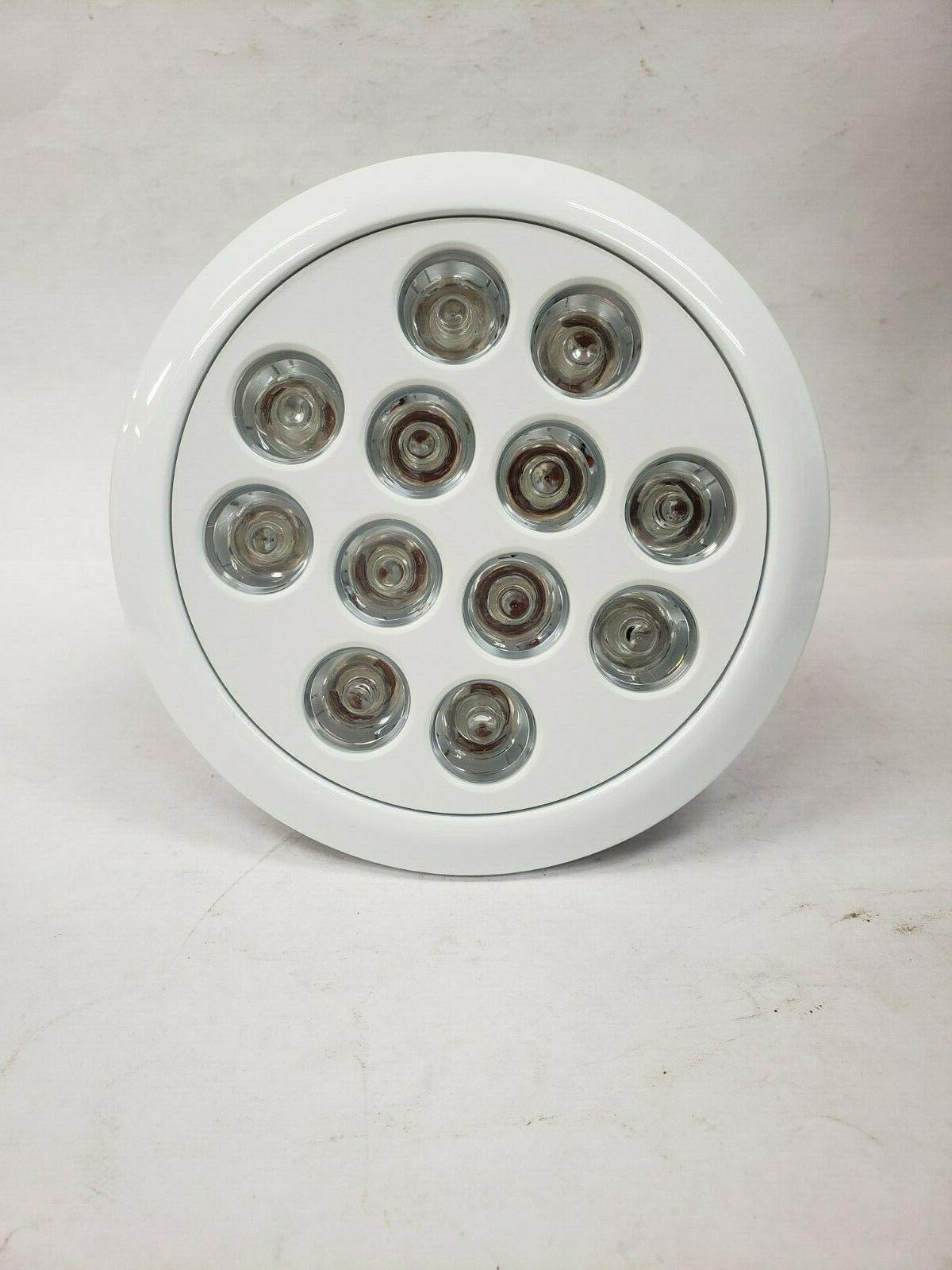 led grow light plant bulbs plant growing