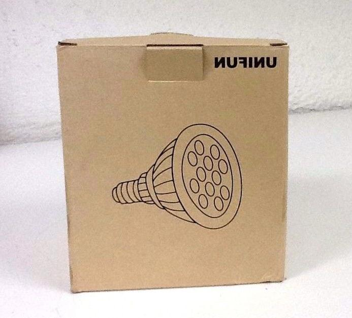 Unifun E27 LED Light,Plant Bulbs Plant Bulb
