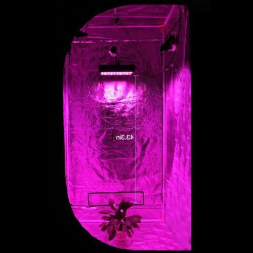 Morsen 1000W Lights Indoor Medical Veg Plant