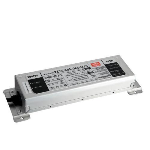 SF 2000/4000W Light Supply