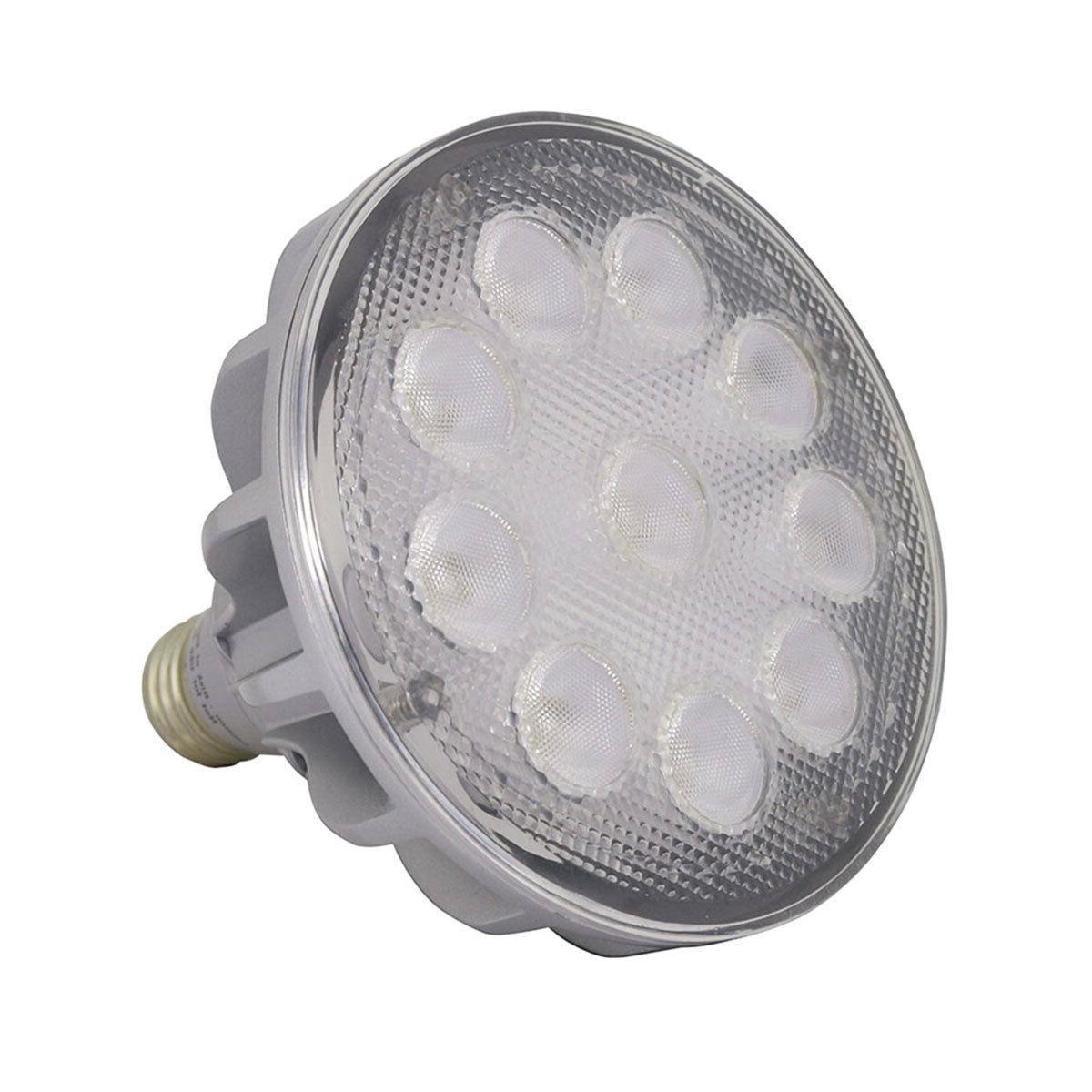 New Natural White E26/24 Light
