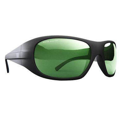 operator grow room glasses