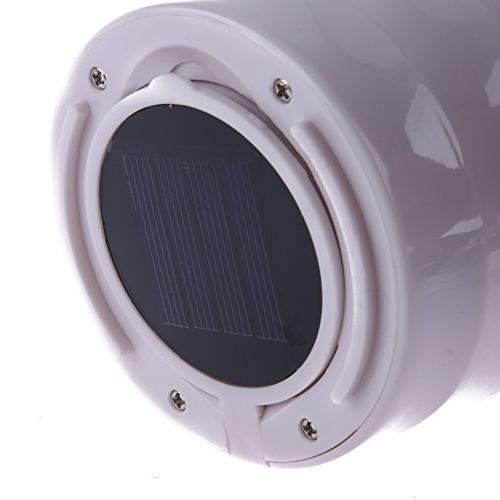 Awakingdemi , Battery LED for Garden Dec