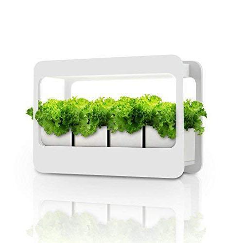 plant grow light indoor garden
