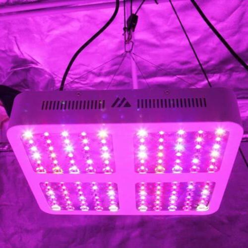 Grow Light Full Spectrum for