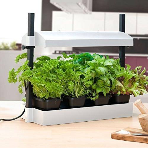 sl1600199 micro grow light garden
