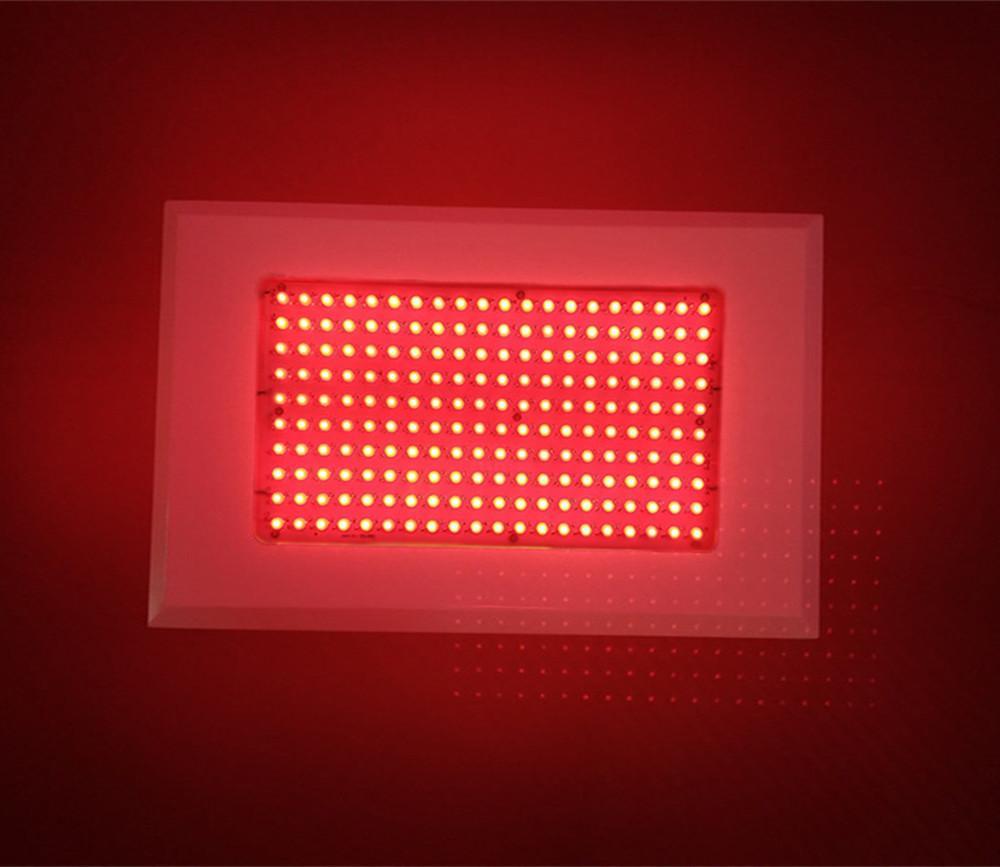 Super LED <font><b>Grow</b></font> <font><b>Light</b></font> red 630nm <font><b>Watt</b></font> <font><b>Light</b></font> LED Fast