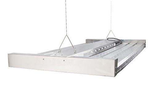 T5 Grow - FT Lamps - Hydroponic Veg Daisy Bulbs
