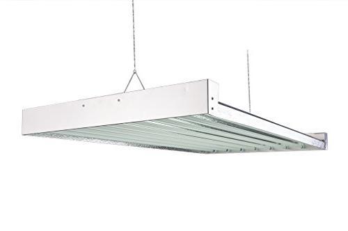 T5 - Lamps Hydroponic Veg Bulbs
