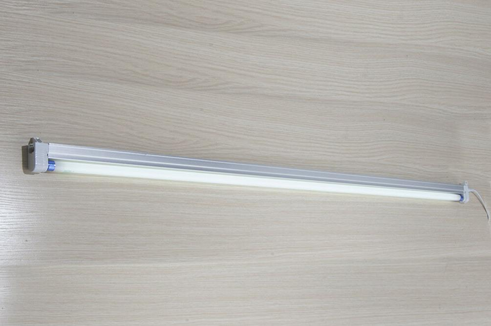 DUROLUX HO GROW LIGHT FT 1 LAMPS 2PACK VEG 54W