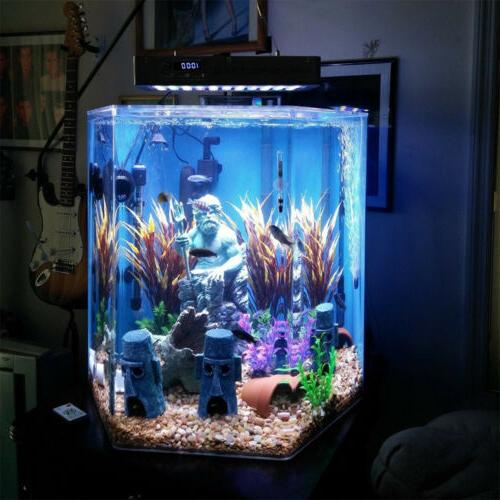 VIPARSPECTRA Control LED Aquarium Spectrum Reef