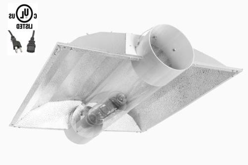 iPower MH Grow Reflector