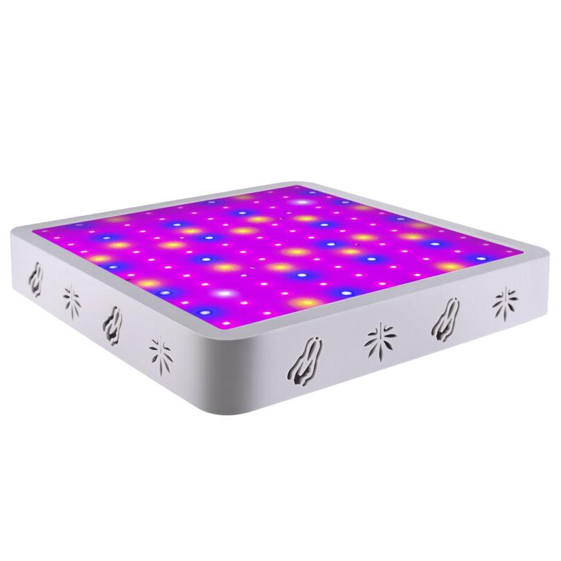 V99GROW LED Grow Light Spectrum Hydroponic Growing G