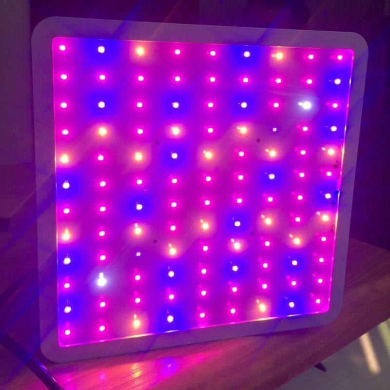 V99GROW LED Light Panel Spectrum Plant