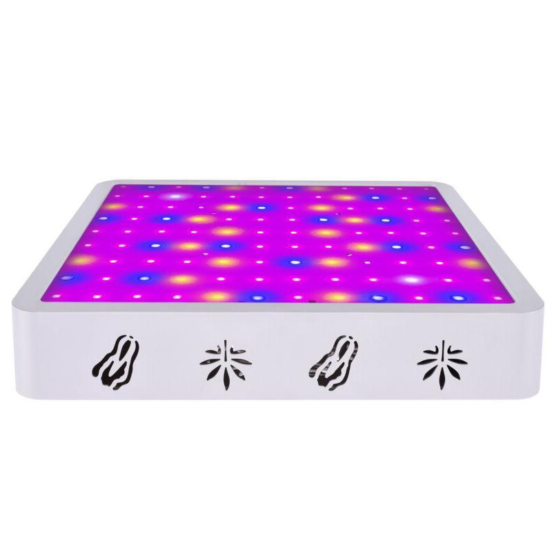 V99GROW 1000W LED Light Panel Lamp G