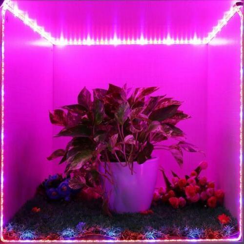 Waterproof Strip Full Spectrum Indoor