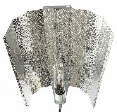 1000W MH/HPS Light Wing System for
