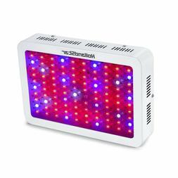 HollandStar® LED Grow Light 1000W,Plant Grow Lights/Growing