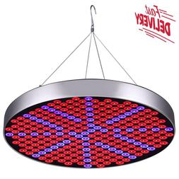 led grow light 50w grow lights