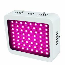 LED Grow Light,600W HPS Replacement,Full Spectrum Indoor Gro