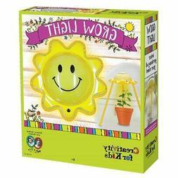 Creativity for Kids LED Grow Light