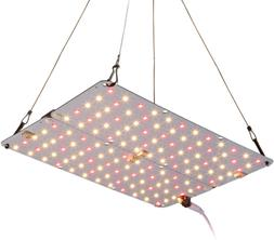 ACKE LED Grow Light for Indoor Plants,Plant Light for Grow L