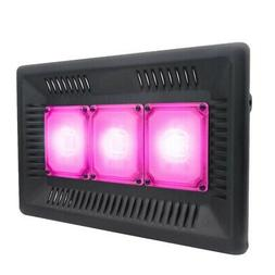 Led Grow Light Full Spectrum 1500W 110V Ip67 Cob Grow Led Fl