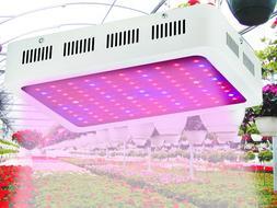 LED Grow Light Hangers,Full Spectrum LED Grow Light,for Indo