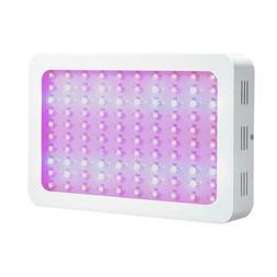 LED Grow Light Lamp 1000W Full Spectrum Hydroponic greenhous
