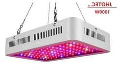 led grow light lamp 1000w full spectrum